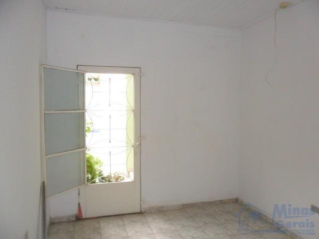 Casa para alugar com 1 dormitórios cod:CA02272 - Foto 15