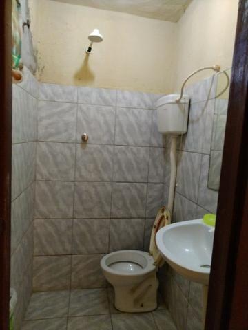 Casa Altos 02 quartos na serrinha próximo da regional IV - Foto 11