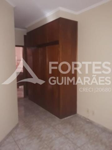 Apartamento à venda com 4 dormitórios em Jardim paulista, Ribeirão preto cod:58761 - Foto 13