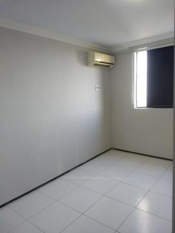 Apartamento alugar 3 quartos na Ponta do Farol - Foto 9