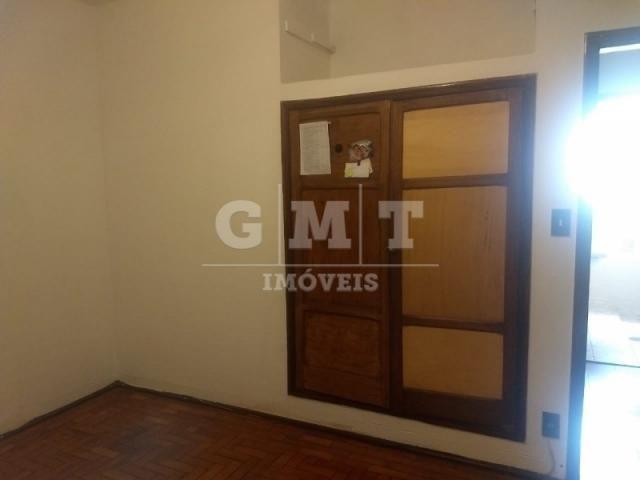 Apartamento para alugar com 2 dormitórios em Jd sumaré, Ribeirão preto cod:AP2530 - Foto 5