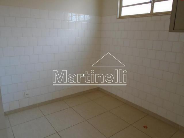 Casa para alugar com 3 dormitórios em Jardim sumare, Ribeirao preto cod:L30217 - Foto 7