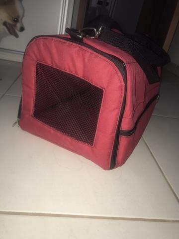 Bolsa PET - Foto 3