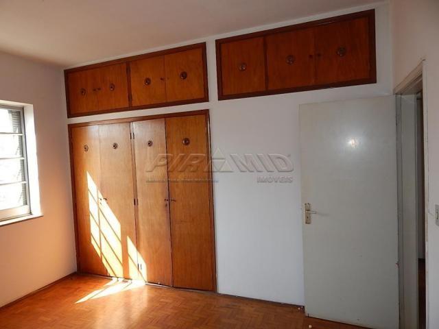 Apartamento para alugar com 3 dormitórios em Centro, Ribeirao preto cod:L181034 - Foto 12