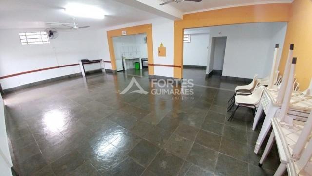 Apartamento à venda com 2 dormitórios em Jardim arlindo laguna, Ribeirão preto cod:58808 - Foto 10