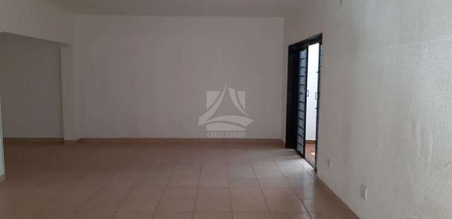 Casa à venda com 4 dormitórios em Jardim sumaré, Ribeirão preto cod:57577 - Foto 7