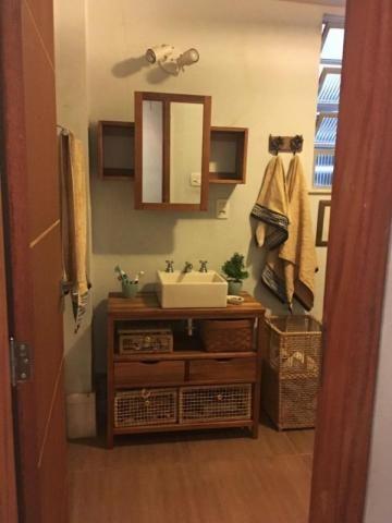 APARTAMENTO à venda, TIJUCA RIO DE JANEIRO RJ                                              - Foto 10