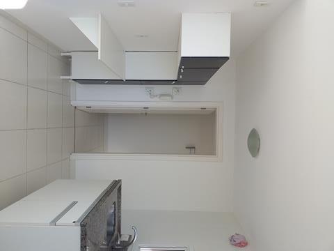 Apartamento para alugar com 3 dormitórios em , cod:I-023031 - Foto 17