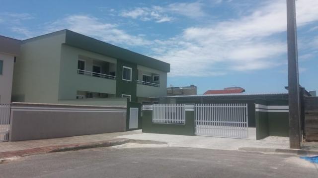 Apartamento à venda com 3 dormitórios em Barra do rio cerro, Jaraguá do sul cod:ap238 - Foto 3