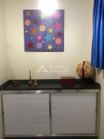 Casa à venda com 5 dormitórios em Parque das andorinhas, Ribeirão preto cod:58826 - Foto 16