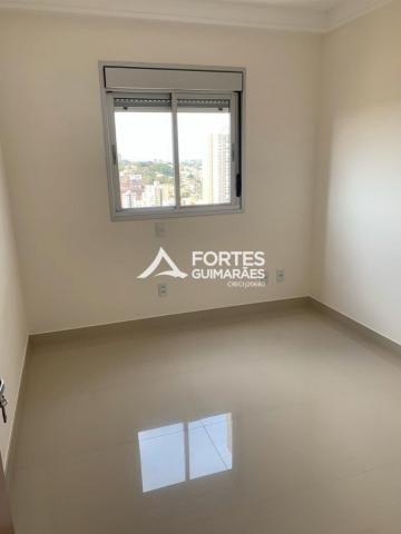 Apartamento à venda com 2 dormitórios em Condomínio itamaraty, Ribeirão preto cod:58862 - Foto 20