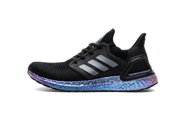 Adidas Ultra Boost 19 Space 2020s