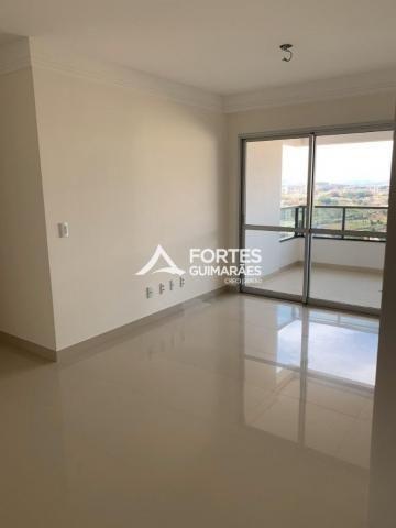 Apartamento à venda com 2 dormitórios em Condomínio itamaraty, Ribeirão preto cod:58862 - Foto 14