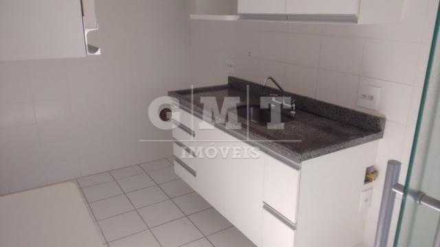 Apartamento para alugar com 2 dormitórios em Vila do golf, Ribeirão preto cod:AP2497 - Foto 7