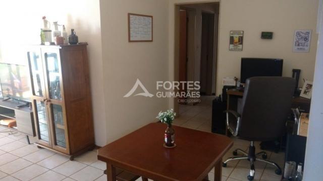 Apartamento à venda com 2 dormitórios em Jardim paulista, Ribeirão preto cod:58904 - Foto 3
