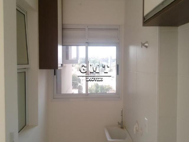 Apartamento para alugar com 3 dormitórios em Jd palma travassos, Ribeirão preto cod:AP2514 - Foto 13