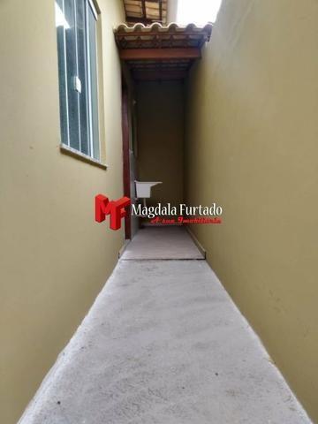 Cód: JS 2271, excelente casa no centro, em Unamar - Cabo Frio - Foto 5