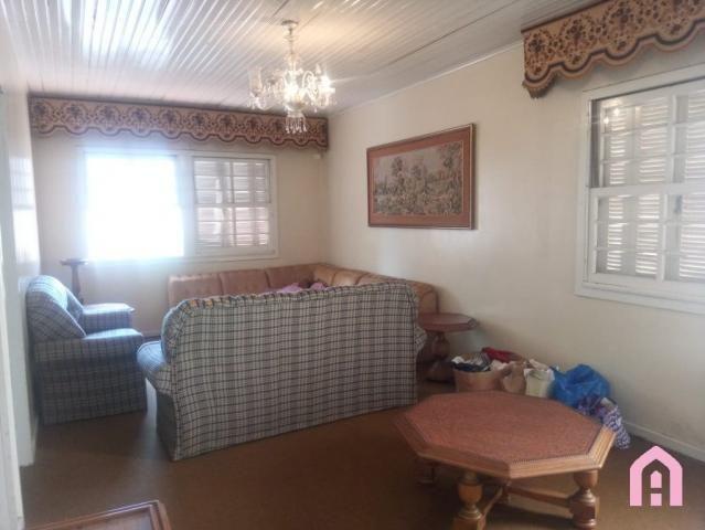Casa à venda com 3 dormitórios em Centro, Caxias do sul cod:2974 - Foto 9