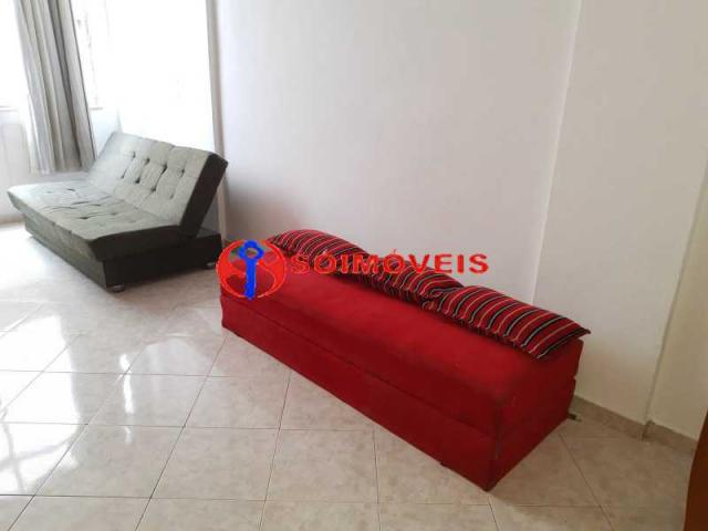Kitchenette/conjugado para alugar com 0 dormitórios cod:POKI00187 - Foto 7