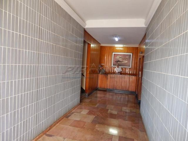 Apartamento para alugar com 3 dormitórios em Centro, Ribeirao preto cod:L181034 - Foto 19