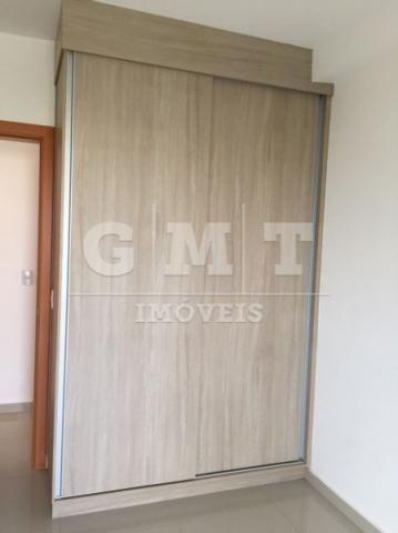 Apartamento para alugar com 3 dormitórios em Botânico, Ribeirão preto cod:AP2542 - Foto 13