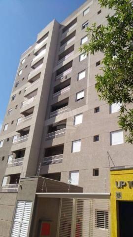 Apartamento à venda com 2 dormitórios cod:58747 - Foto 18