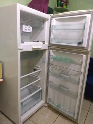 Refrigerador fros fri.consul