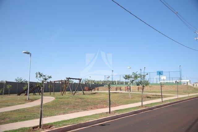 Casa de condomínio à venda com 3 dormitórios em Jardim cybelli, Ribeirão preto cod:43699 - Foto 14