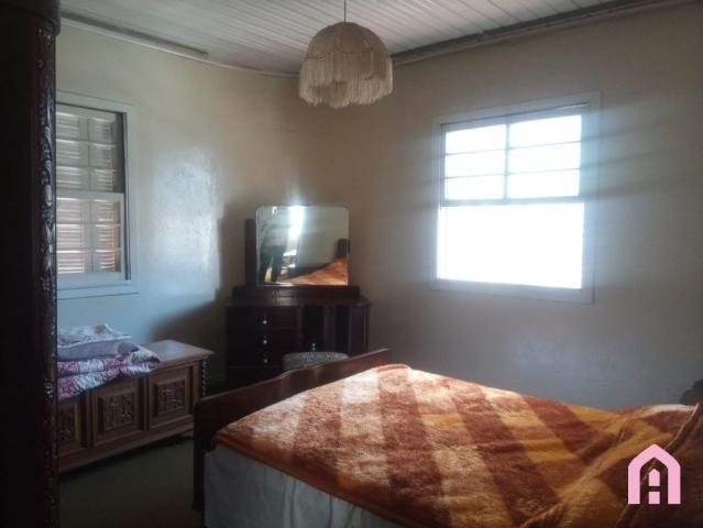Casa à venda com 3 dormitórios em Centro, Caxias do sul cod:2974 - Foto 13