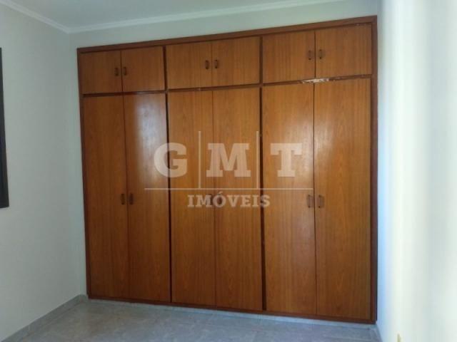 Apartamento para alugar com 3 dormitórios em Iguatemi, Ribeirão preto cod:AP2554 - Foto 17