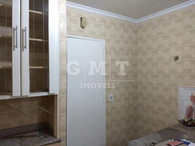 Apartamento para alugar com 3 dormitórios em Campos elíseos, Ribeirão preto cod:AP2505 - Foto 15