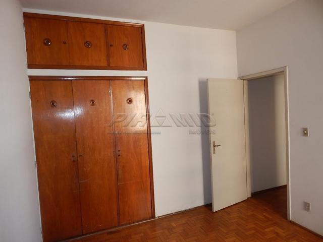 Apartamento para alugar com 3 dormitórios em Centro, Ribeirao preto cod:L181034 - Foto 10