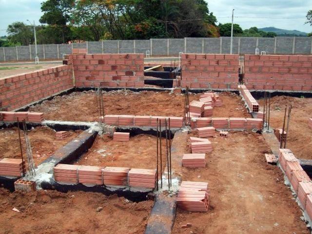 Reformar ou Construir - Foto 3
