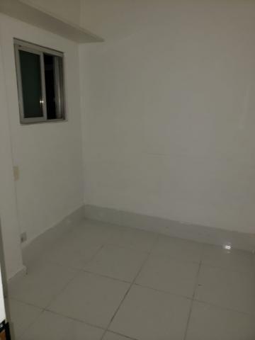 Apartamento para alugar com 2 dormitórios em Marapé, Santos cod:AP00661 - Foto 7