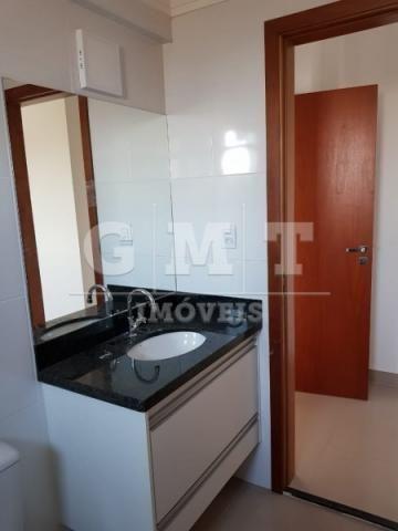 Apartamento para alugar com 1 dormitórios em Ribeirânia, Ribeirão preto cod:AP2557 - Foto 10