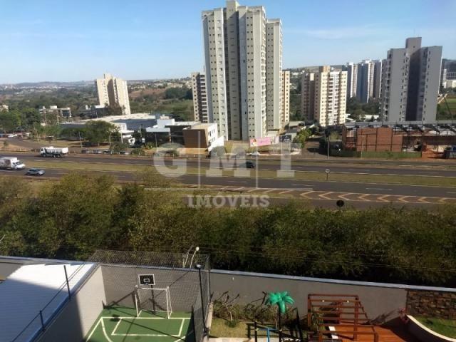 Apartamento para alugar com 3 dormitórios em Nova aliança, Ribeirão preto cod:AP2474 - Foto 5