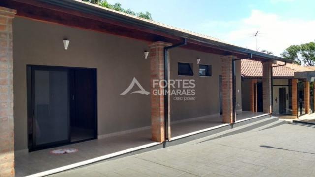 Casa à venda com 3 dormitórios em City ribeirão, Ribeirão preto cod:58877 - Foto 11