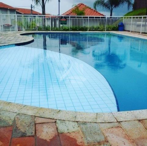 Casa de condomínio à venda com 3 dormitórios em Vila do golf, Ribeirão preto cod:58730 - Foto 3
