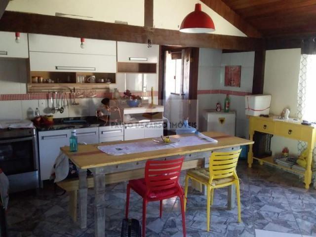 Casa para venda em cabo frio, peró, 2 dormitórios, 2 suítes, 2 banheiros