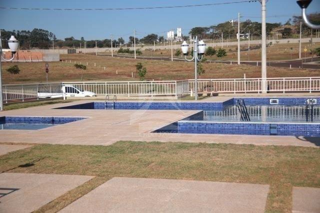 Casa de condomínio à venda com 3 dormitórios em Jardim cybelli, Ribeirão preto cod:43699 - Foto 20