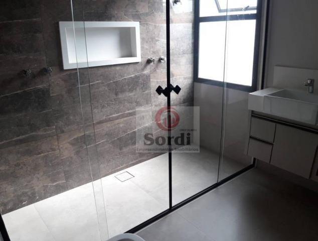 Casa com 3 dormitórios à venda, 260 m² por r$ 139.000 - bonfim paulista - ribeirão preto/s - Foto 17