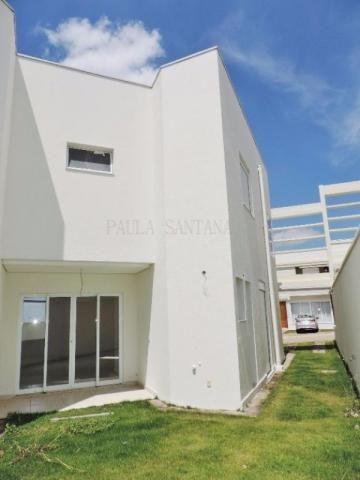 Casa para locação no condomínio piemonte em vinhedo - Foto 16