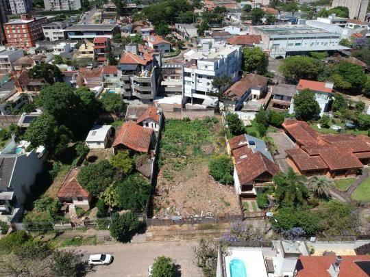 Terreno à venda em porto alegre - Foto 3