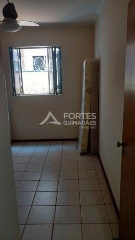 Apartamento à venda com 2 dormitórios em Jardim paulista, Ribeirão preto cod:58904 - Foto 12