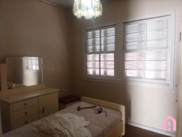Casa à venda com 3 dormitórios em Centro, Caxias do sul cod:2974 - Foto 14