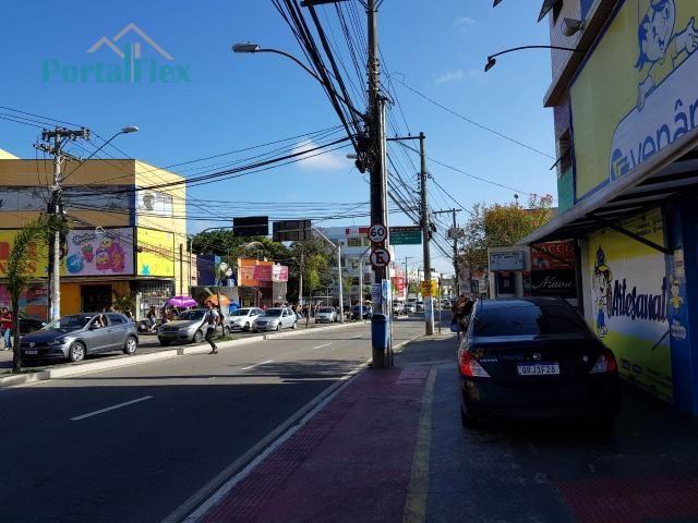 Escritório à venda com 0 dormitórios em Parque residencial laranjeiras, Serra cod:4228 - Foto 13