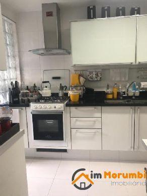 Apartamento para alugar com 2 dormitórios em Morumbi, São paulo cod:14078 - Foto 4
