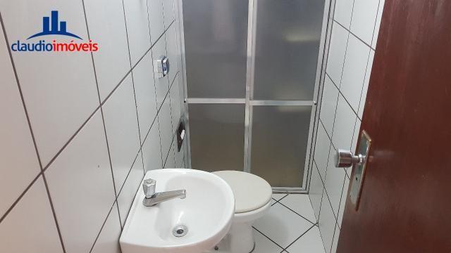 Casa para alugar com 3 dormitórios em Santa rosa, Barra mansa cod:BM544 - Foto 11