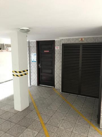 Apartamento para alugar com 1 dormitórios cod:AP00566 - Foto 17