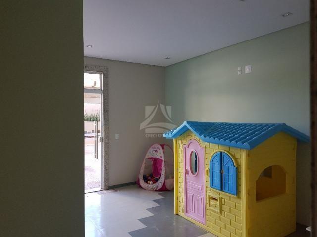 Apartamento à venda com 2 dormitórios em Nova aliança, Ribeirão preto cod:58856 - Foto 16